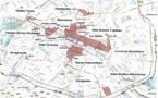 De nouvelles zones de commerce à Paris le dimanche